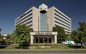 Embassy Suites Meadowland