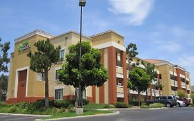Extended Stay America Brea Ca
