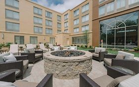 Courtyard Nashua Nh