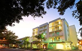 Marriott Residence Inn Coconut Grove
