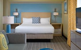 Residence Inn Somers Point