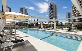 Avani Broadbeach Residences photos Exterior