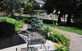 Condo In The Heart Of Vail Village