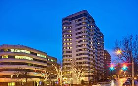 Residence Inn White Plains Ny