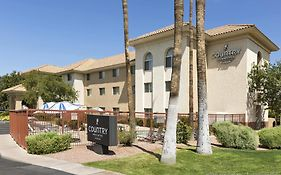 Country Inn And Suites Glendale Az 3*