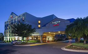 Fairfield Inn Laurel Md