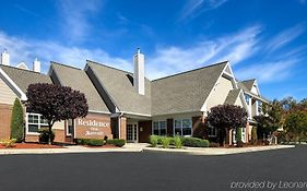 Residence Inn East Greenbush Ny