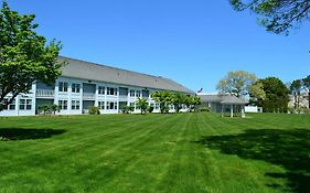 Courtyard Marriott Hyannis