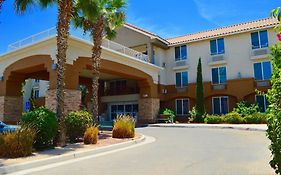 Holiday Inn Calexico California