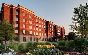 Staybridge Suites Wilmington East photos Exterior