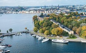 Hotel Skeppsholmen, A Member Of Design Hotels™ photos Skyline