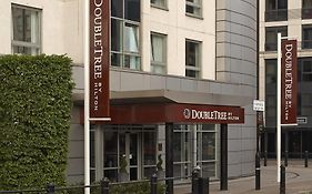 Doubletree by Hilton Hotel London - Chelsea