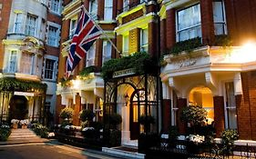 The Dukes Hotel London