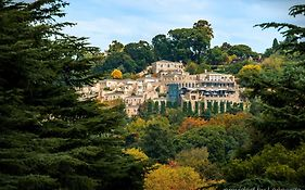 Four Seasons Hotel The Westcliff photos Exterior
