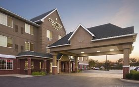 Country Inn And Suites Lima Ohio
