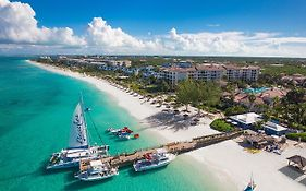 Beaches Turks And Caicos Resort Villages And Spa All Inclusive photos Exterior