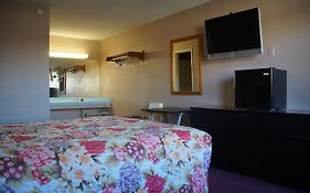 City Center Motel Long Beach Ca