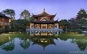Four Seasons Hangzhou