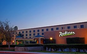 Radisson in Santa Maria