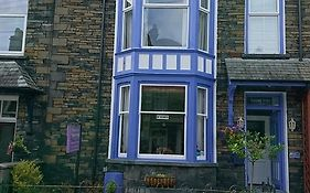Thorneyfield Guest House Ambleside