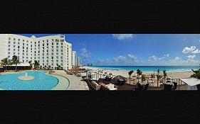 Sunset Hotels Cancun