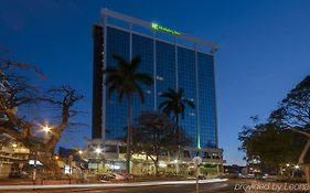 Aurola Holiday Inn San Jose 5*