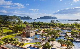 Los Suenos Marriott