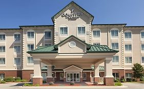 Country Inn & Suites by Carlson, Tifton, Ga