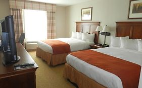 Country Inn And Suites Braselton Ga