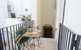 Bed And Breakfast Ortigia