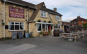 The Jackdaw Tadcaster