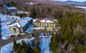 Killington Hillside Inn