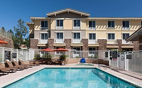 Homewood Suites by Hilton Agoura Hills Ca