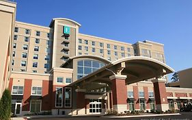 Embassy Suites in Hoover Al