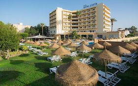 Royal Costa Hotel Torremolinos Spain