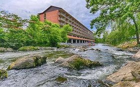 Creekstone Inn Gatlinburg Tennessee