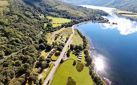 Appin Holiday Homes