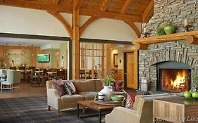 Green Mountain Suites Hotel Burlington