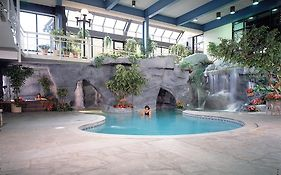 Sidney James Resort Gatlinburg