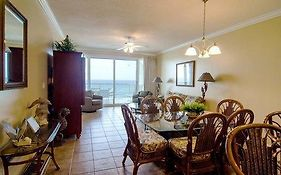 Boardwalk Beach Resort Condominium Panama City Beach