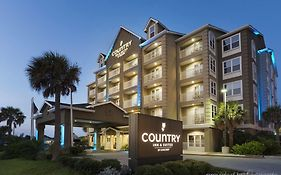 Country Inn Galveston