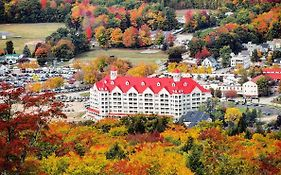 Riverwalk Hotel New Hampshire