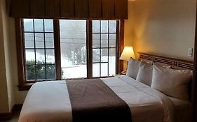 Winwood Inn Windham Ny