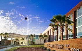 Doubletree by Hilton Charleston Airport