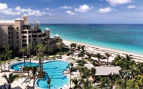 Grand Cayman Ritz Carlton