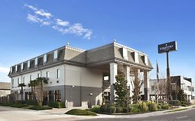 Country Inn & Suites Metairie Louisiana
