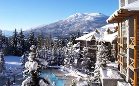 Coast Suites Blackcomb