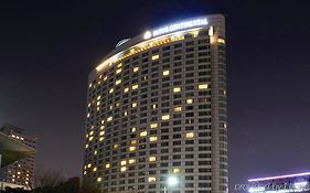 Coex Intercontinental