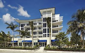 Royal Blues Hotel Deerfield Beach Florida