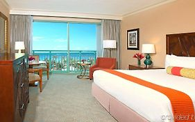 Atlantis Paradise Island Marriott